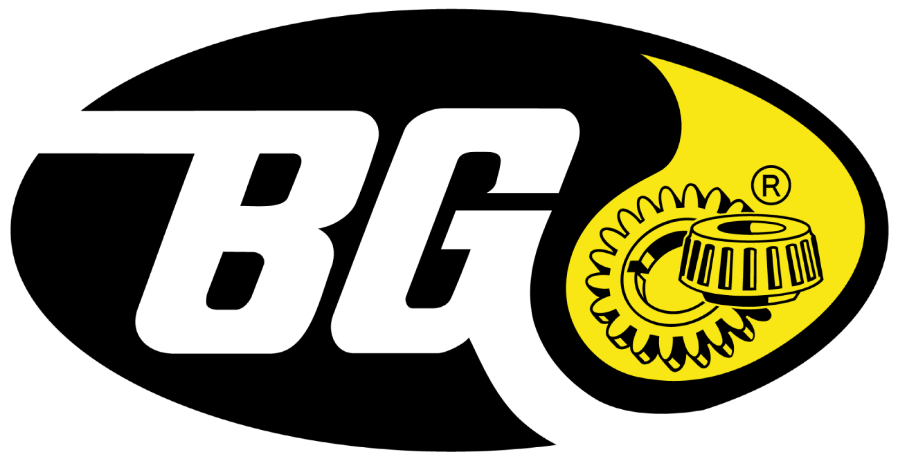 bg products auto parts